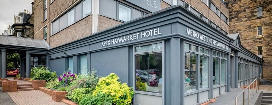 public area cleaner apex haymarket hotel edinburgh apex. Black Bedroom Furniture Sets. Home Design Ideas