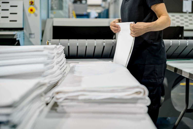 laundry maintenance supervisor apex laundry  livingston